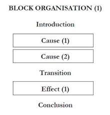 cause effect essays structure dr em sergio scatolini cause effect 00 cause effect 01