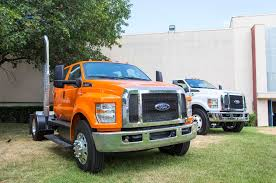2018 ford f750. modren f750 ford f 650 and 750 power stroke designed to go 500k without intended for  2017 2018 ford f750