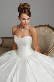 hollywood wedding dresses. renata · more details wedding dresses by hollywood