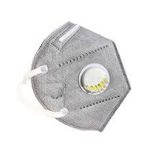 Online Shop <b>KN95 N95 FFP2</b> KF94 PM2.5 Respirator Mask Virus ...