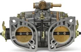 Cb Performance Weber Carburetor Kits Jetting Chart