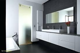 contemporary bathroom light fixtures. Designer Bathroom Light Contemporary Fixtures Lighting With Elegant E .