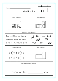 Printable Alphabet Writing Practice Sheets Alphabets For Kids Printable Indiansnacks Co