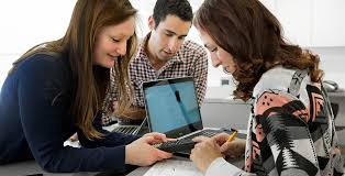 Magento Magento-2-Certified-Associate-Developer Exam Preparation Material For Best Result - DumpsOut