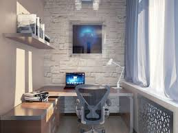 astounding cool home office decorating. Large Size Of Office:stunning Decorating Ideas Home Office With Colorful Design Interior Completed Astounding Cool