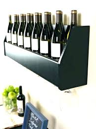 stemware rack ikea wine racks stemware rack with glass storage floating wall mount wine racks stemware rack ikea