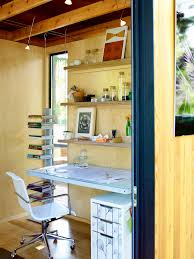 cottage office. Cottage Office. Reuse Office T -