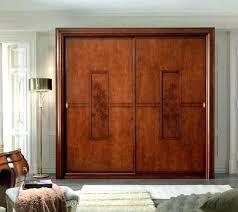 door sliding wooden sliding doors solid wood sliding closet doors design used wooden sliding doors for door sliding