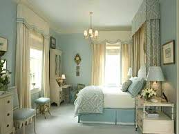 blue master bedroom romantic blue master bedroom ideas exquisite and light blue and cream master bedroom