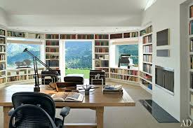 home library ideas home office. Home Library Ideas Decorating Pinterest .  Office C