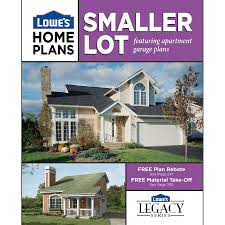 lowes house plans. smaller lot home plans lowes house o