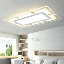 kitchen ceiling spot lighting. Led Ceiling Spot Lights Quality Acrylic Shade Kitchen Regarding Brilliant Home . Lighting O