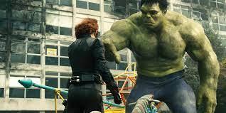 Avengers: Endgame explained: Hulk's big leap forward