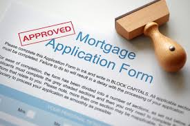 Image result for mortgage lenders