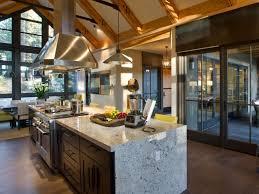 Dream Kitchen Pick Your Favorite Kitchen Hgtv Dream Home 2017 Hgtv