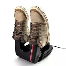 Máy Sấy Khô Và Khử Mùi Giày An Toàn Cao Cấp Siêu Tiện Dụng nk032 giá cạnh  tranh