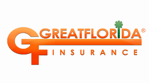 da general auto insurance inspirational 50 best da general auto insurance doents ideas doents