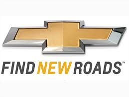 chevrolet find new roads logo png. Perfect Chevrolet Intended Chevrolet Find New Roads Logo Png H