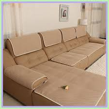cushions on sofa leather couch sectional