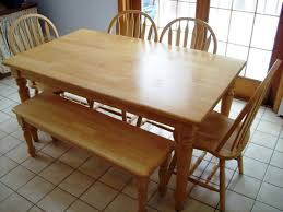 Kmart Furniture Kitchen Small Awesome Kitchens Remodeling Awesome Remodels Ideas And