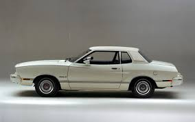 1978 Ford Mustang II V6 related infomation,specifications - WeiLi ...