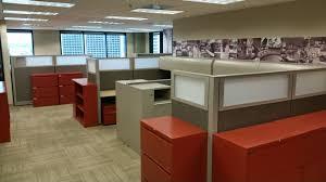 eco office furniture. Eco Office Furniture