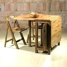 dining table leaves table with leaves small dining table with leaves round dining table with leaves