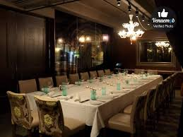 Private Dining Rooms Chicago Collection New Design Ideas