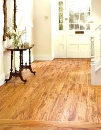 cleaning vinyl plank flooring how to clean vinyl plank flooring luxury vinyl flooring that looks like