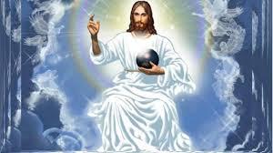 Of Jesus Christ FULL HD 1920×1080 ...