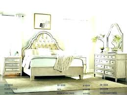 Country white bedroom furniture Beige Bed White French Country Bedroom Furniture White Country Bedroom Furniture French Country Bedroom Furniture French Country White Bedroom Redworkco French Country Bedroom Furniture White Country Bedroom Furniture