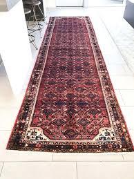 medium size of home improvement 6 ft long runner rugs narrow hallway rug carpet foot extra