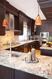 light color granite countertop ornamental granite for warm elegant kitchen design aqua kitchen bath design center
