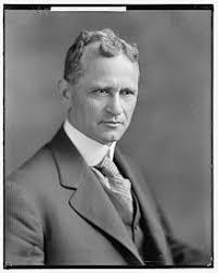Alfred Lawson - Wikipedia