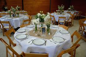 70 inch round tablecloth s on 60 table fits what size linen x 144
