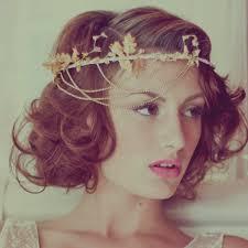 Images De Coiffure Mariage Cheveux Courts Maxresdefault