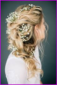 Coiffure Mariage Champetre Chic 229501 10 Coiffures