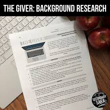 The 25+ best The giver ideas on Pinterest | The giver lois lowry ...