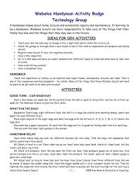 Ideas Collection Exhilarating Resume Format Marketing Spectacular