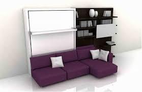 modern convertible furniture. image of innovative convertible furniture for small spaces modern m