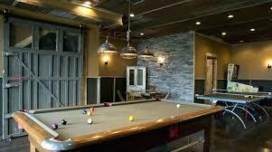 cool pool table lights. Perfect Cool Pool Table Lighting Ideas Minimalist Concept Rustic Lights  Unique On Cool Pool Table Lights V