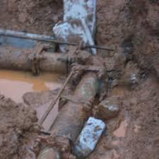 affordable plumbing septic plumbing atlanta ga phone