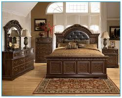 Price Busters Bedroom Sets