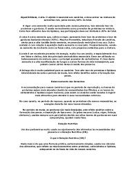 Resultado de imagem para IMAGENS DE COMIDAS DE NÍGER