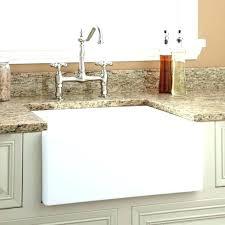 bathroom farm sink. Farmhouse Sink Faucet Farm Faucets Charming Medium Size Of Bathroom