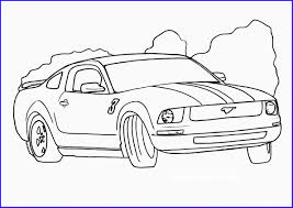 Cooloring Book Printable Race Car Coloring Pages Free Nascar For