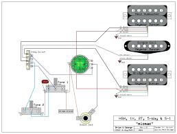 emg schematics wiring library emg strat wiring diagram