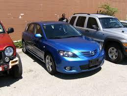 mazda 3 hatchback related images,start 350 - WeiLi Automotive Network