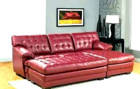 best leather couch cleaner how to condition leather couch leather conditioner furniture best leather conditioner for