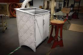 Hostess Stations Hostess Stands Vintage Industrial Furniture